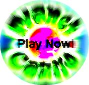 play-planet-cazmo2